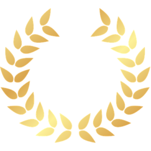 Award Wreath