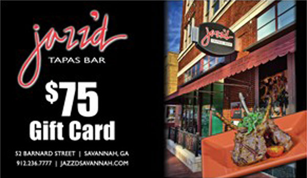 GiftCard-75