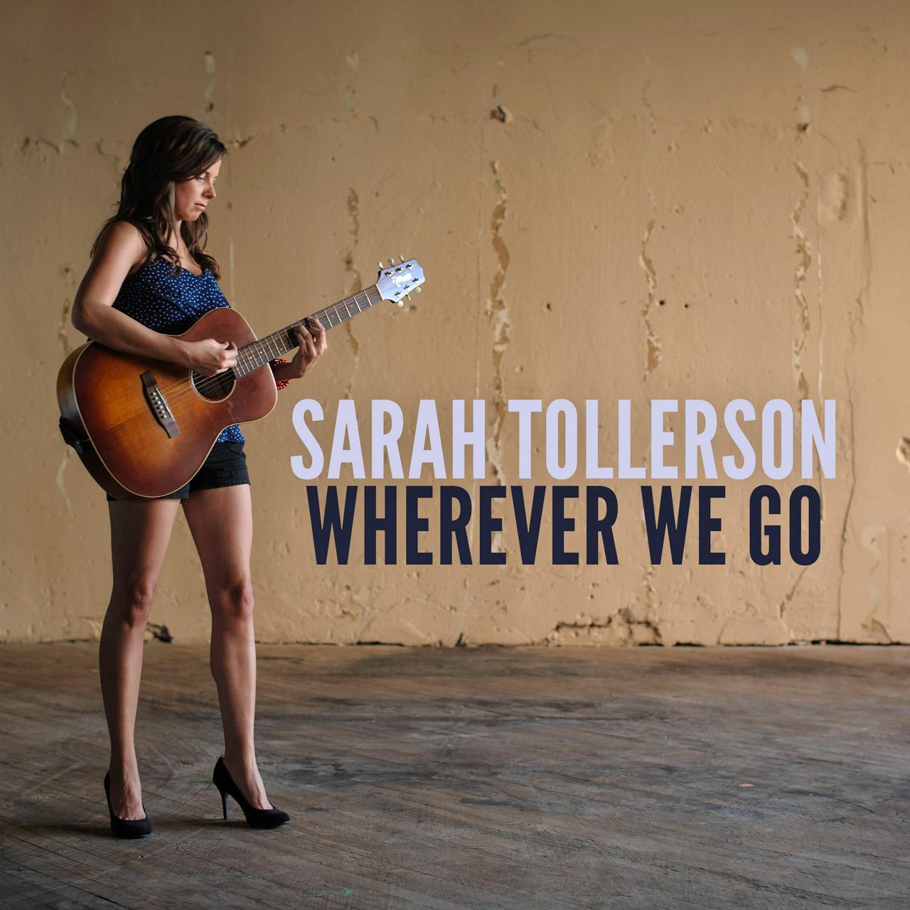 Sara Tollerson